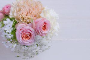 flower_s