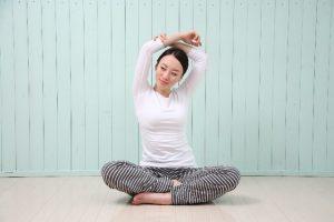 yoga_sample