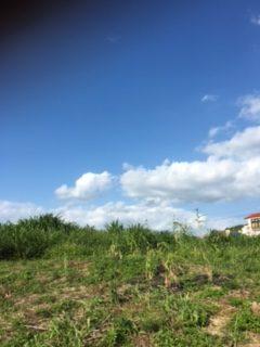 じゅず玉、南城市、沖縄、あべたみこ、南城市市民大学