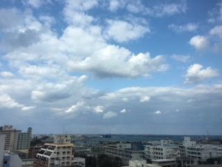 沖縄、那覇市、曙、あけぼの園、童謡唱歌、あべたみこ、ボイストレーニング、うた、
