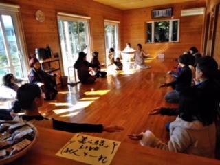 美ら結、あべたみこ、歌、ライア、仲間あずみ、沖縄、舞、ボイストレーニング、声ヨーガ
