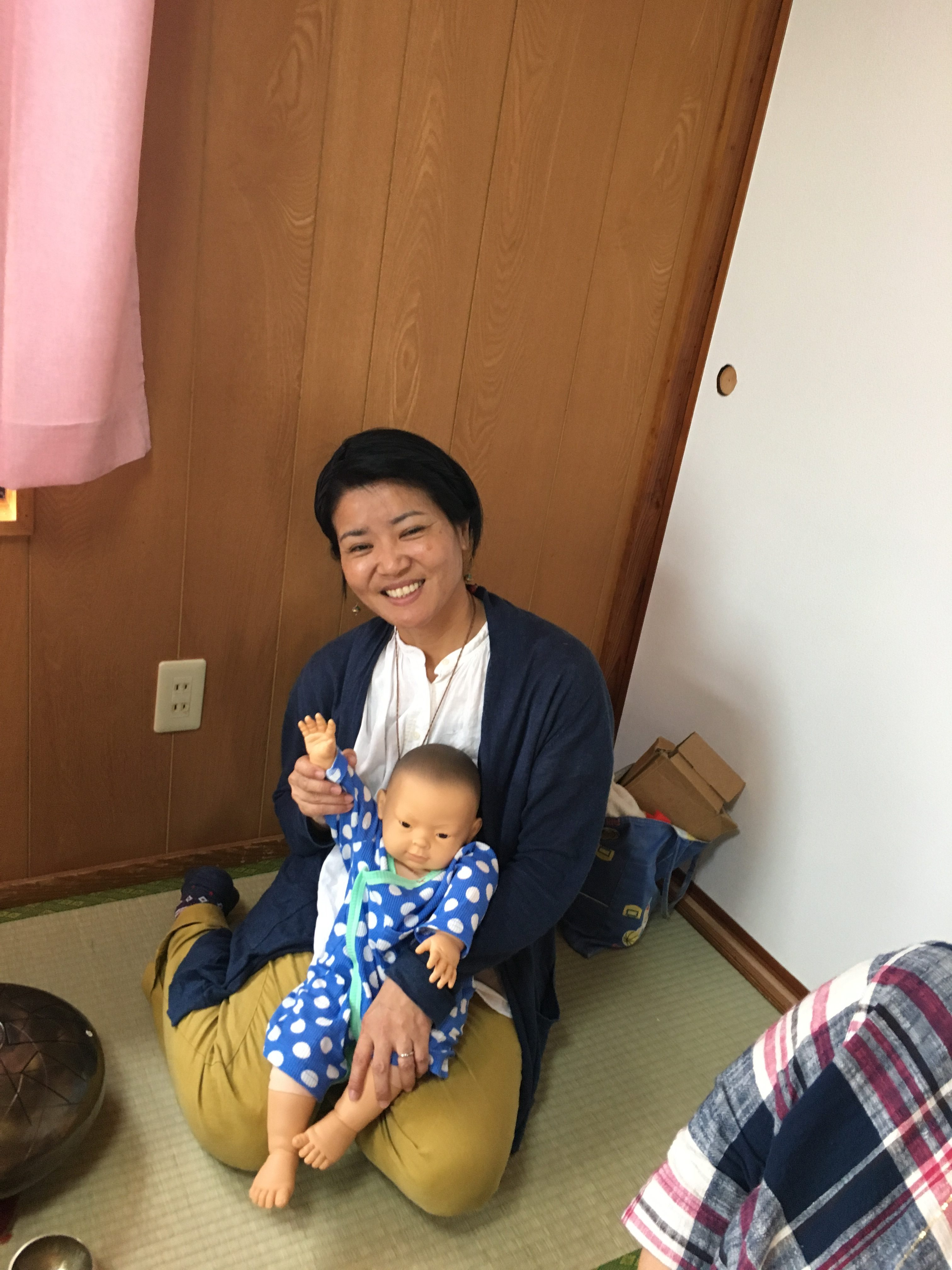 沖縄県、八重瀬町、音楽教室、ドレミハウス